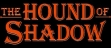 logo Emulators THE HOUND OF SHADOW [ST]
